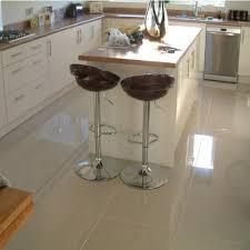 maria cream subway tile kitchen cream gloss kitchen tiles antique cream gloss kitchen tiles cr