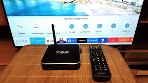 Как выбрать приставку для <b>цифрового</b> телевидения: самые ...