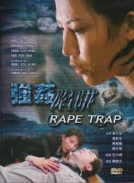 Rape trap 1998