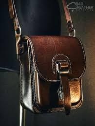 Кожа: лучшие изображения (541) в 2020 г. | Кожаная сумочка ...