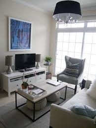 small beautiful furniture small spaces small space living