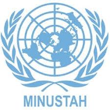 Image result for minustah