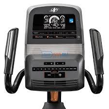 <b>Велотренажер NordicTrack Commercial VR21</b> купить в магазине ...