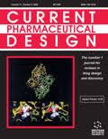Current Pharmaceutical <b>Design</b>, Volume 13 - Number 2