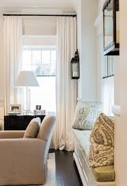 curtains french bedroom black curtain  ideas about living room curtains on pinterest curtains bedroom curtai