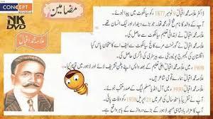 Essay writing in urdu   Best Academic Writers That Deserve Your Trust  Eid ul Fitr Essay In Urdu Eid UL Fitr