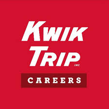 Kwik Trip | Is Christmas Eve a paid holiday | Indeed.com