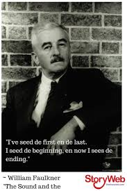 best images about ap lit sound and the fury william faulkner won the nobel prize for literature in 1949 for his powerful and artistically unique contribution to the modern american no