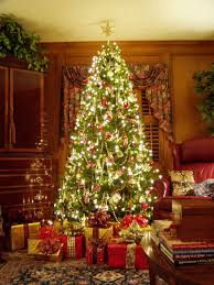 awesome design concept office room nights furniture decoration special themes for christmas tree ideas to show beautiful office decoration themes