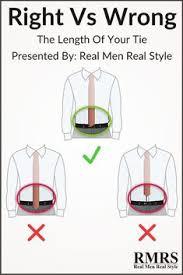 1216 Best <b>Men's Ties</b> images in 2019 | <b>Tie</b>, <b>Tie</b> knots, <b>Mens fashion</b> ...
