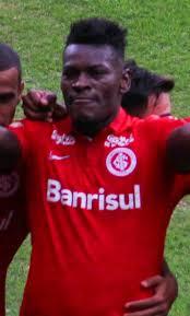 Paulo Marcos de Jesus Ribeiro