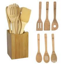 <b>kitchen</b> tool