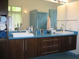 idea bathroom sinks countertops surprising plush design ideas custom bathroom countertops with sink cheap made si