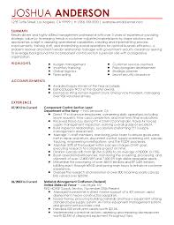 professional management professional templates to showcase your resume templates management professional