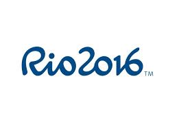 """Résultat de recherche d'images pour """"rio 2016"""""""