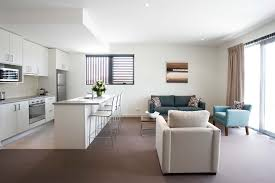 awesome simple kitchen and living room home and with awesome simple kitchen and living room awesome large living room