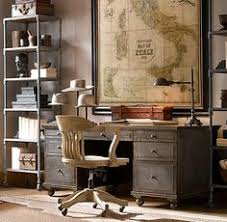 fair vintage home office desk lovely home remodel ideas chic vintage home office