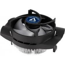 <b>Кулер Arctic</b> Cooling <b>Alpine AM4</b> CO в интернет-магазине Регард ...