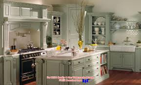 images kitchen country french
