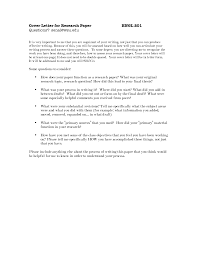 cover letter in apa style they meganwest co cover letter in apa style they
