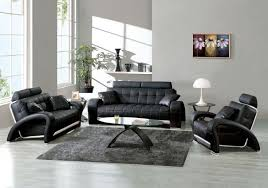 room fabio black modern:  living room cool table lamp living room or oval glass coffee table feat unusual black