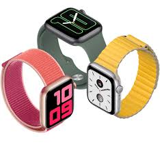 Apple Watch User Guide - Apple Support
