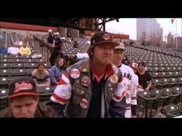 Major League 2: Rotten Bums + Parking Lot - YouTube via Relatably.com