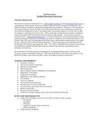 general labor resume  seangarrette co   general laborer resume description   general labor resume