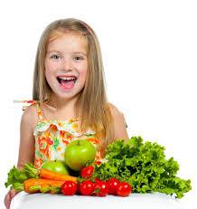 healthy food essay essay healthy diet essay food and health essay photo resume