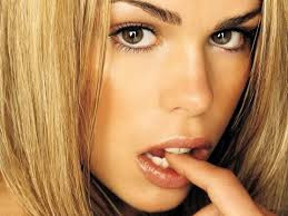 Billie Piper [Dr. Who],
