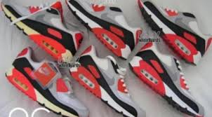 Then & Now // A Look Back At The <b>History</b> of The <b>Original Air Max</b> ...