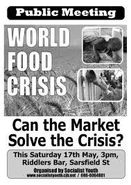 essay on food crisis essay on food crisis atsl ip food crisis food crisis essayworld food playen world food crisis world food crisis essay world food crisis