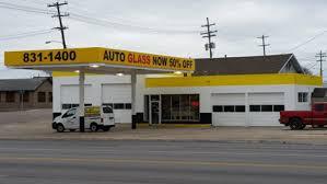 auto glass now springfield auto glass replacement tulsa ok