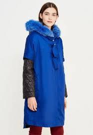 Женские пиджаки и <b>жакеты</b> теплые купить в интернет-магазине ...