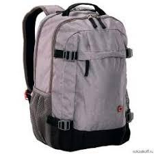 Купить универсальный <b>рюкзак</b> в интернет-магазине Rukzakoff.ru