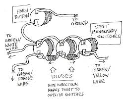 240sx steering wheel swap on simple auto wiring diagram for dummies