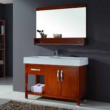 steel bathroom vanity cabinets