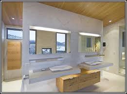 led bathroom lighting australia best home design bathroom lighting australia