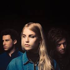 <b>London Grammar's</b> stream on SoundCloud - Hear the world's sounds
