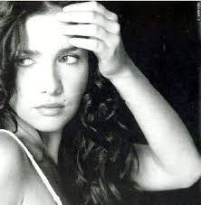 "Esperanza Muñoz - La Monita (2006-2007)(Soundtrack)-performer: ""Me voy""/ ""No te importa"" http://visitaaargentinka.mybb.ru/viewforum.php?id=140 - 8fa118f8432e"