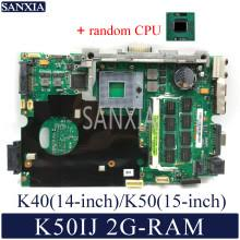 Popular <b>Kefu Motherboard</b>-Buy Cheap <b>Kefu Motherboard</b> lots from ...