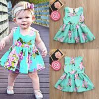 MUQGEW <b>Summer Dress</b>