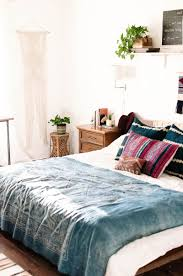 bohemian chic furniture bedroom delectable girl teenage bedroom boho chic furniture