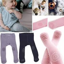 <b>Toddler Baby Kid</b> Girl Bear Cotton <b>Tights</b> Stockings Pants Hosiery ...