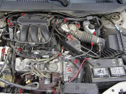 similiar 2001 ford 3 0 v6 keywords engine diagram 3 0 v6 2001 ford taurus get image about wiring