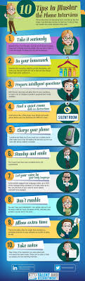 communication job interview tip clipart clipartfest about job interview tips