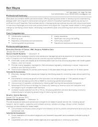 professional resume of system administrator best online resume professional resume of system administrator system administrator resume sample professional healthcare system administrator templates to showcase