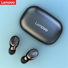 top 8 most popular wireless earphones price ideas and get free ...
