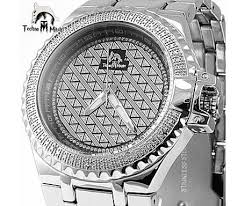 techno master watches mens diamond watch 0 12ct clothing adds techno master watches mens diamond watch 0 12ct clothing adds for your desire
