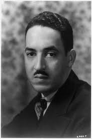the great depression naacp a century in the fight for dom thurgood marshall between 1935 and 1940 photograph naacp collection prints and photographs division library of congress 086 00 00 courtesy of the